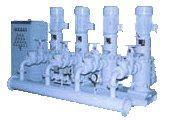 Buy cheap WPS/XZH Automatic water-supply equipment from Wholesalers
