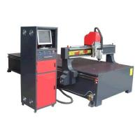 Buy cheap SUBA CNC Router1538 92015331116 from Wholesalers