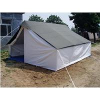 Buy cheap Tents from Wholesalers