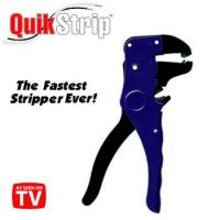 Buy cheap MY-TV0233 QUICK STRIP from Wholesalers