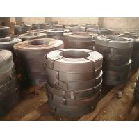 Buy cheap Iron & Steel Products from Wholesalers