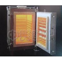Buy cheap Other kiln Small electric furnace product