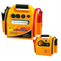 Buy cheap 01.35.013 Jump Starter from Wholesalers