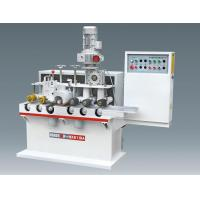 Buy cheap High-yielding Round Bar Machine MX6110A from Wholesalers