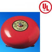 Buy cheap Fire Alarm Bell-Motor Driven from Wholesalers
