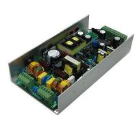 Buy cheap Application:Electric power equipments Item No:AP134C product