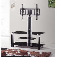 TV Stand With Mount BQ-TV060