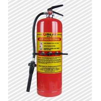 Buy cheap Foam Fire Extinguisher 3L from Wholesalers