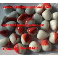 Construction Industry glass gems,glass blocks,glass stone
