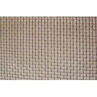 Metal Products Brass And Phosphor Bronze Wire Mesh