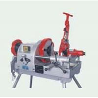 Buy cheap ELECTRIC PIPE THREADER product