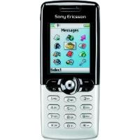 Buy cheap Sony Ericsson T610 product