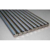 Buy cheap Titanium Bar Wire Gr9 Bar from Wholesalers