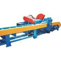 Buy cheap billet Saw from Wholesalers