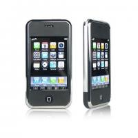 Buy cheap iPhone 3G product