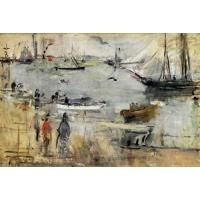 Buy cheap Impressionist(3830) English_Seascape_2 product