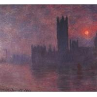 Buy cheap Impressionist(3830) Houses_of_Parliament product