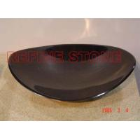 Buy cheap stone bowls stone bowls from Wholesalers