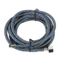 Buy cheap Airbrushes Hose WD-23 product