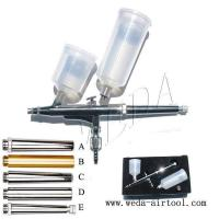 Buy cheap Airbrushes WD-131 product