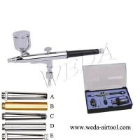 Buy cheap Airbrushes WD-134 product