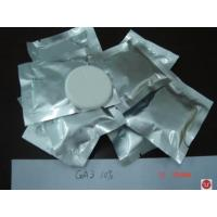 Buy cheap Inorganic chemicals GA3 10% GA3 10% product