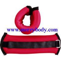 Buy cheap SPORT SUPPORT MB-AW030 product