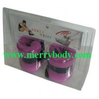 SPORT SUPPORT MB-AW120