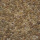 Buy cheap BUILDING STONE Name:Pebble 10 product
