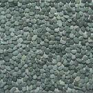 Buy cheap BUILDING STONE Name:Pebble 15 product