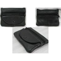 Buy cheap COIN PURSE Z(12X8.8) product