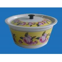 Buy cheap FINGERBOWL product