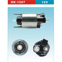 Buy cheap Denso type product