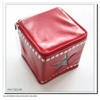 Buy cheap Cosmetic bag FS-C-052 from Wholesalers