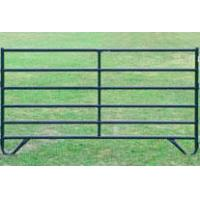 Buy cheap Farm and Ranch Products Corral Panel product