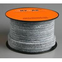 Buy cheap graphite packings P1111 from Wholesalers