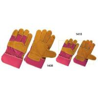 Buy cheap Hand protection Cow s Cow s product
