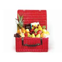 Buy cheap The Fresh Fruit Basket from Wholesalers