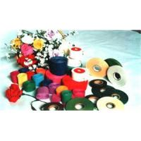 Buy cheap Colored Grft Wrappring Tissue  Colored Grft Wrappring Tissue product