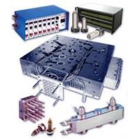 Buy cheap Hot Runner Systems  Hot Runner Systems product