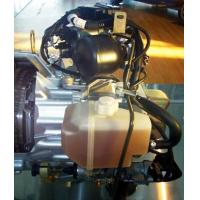 Buy cheap Automatic Transmission product
