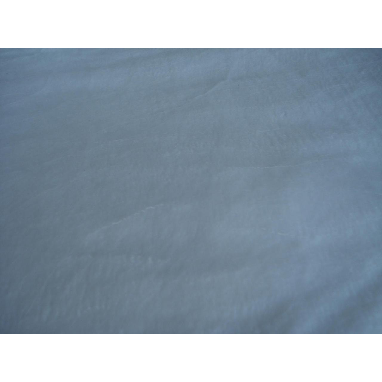 Buy cheap Geotextile-Polyester Filament Singeing Geotextile product