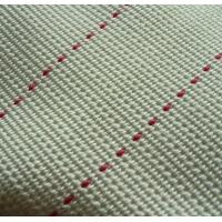 Geotextile-PP or PET High Strength Woven Fabric-form