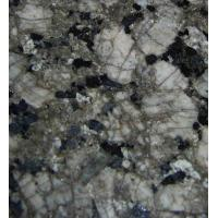 Buy cheap China granite Coffee Pearl product