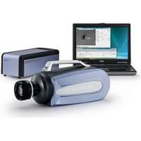Buy cheap Testing & Inspection Machines HyperVision HPV-2 product