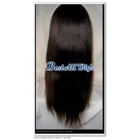 Yaki Wigs For Sale 34
