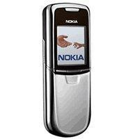 Buy cheap Mobile Phone NOKIA 8800 product