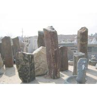 Buy cheap Landscaping Monoliths Landscaping Monoliths/6400 from Wholesalers