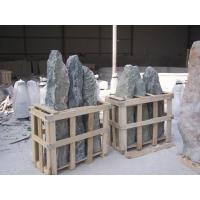 Buy cheap Landscaping Monoliths Landscaping Monoliths/6401 product