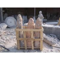 Buy cheap Landscaping Monoliths Landscaping Monoliths/6404 product